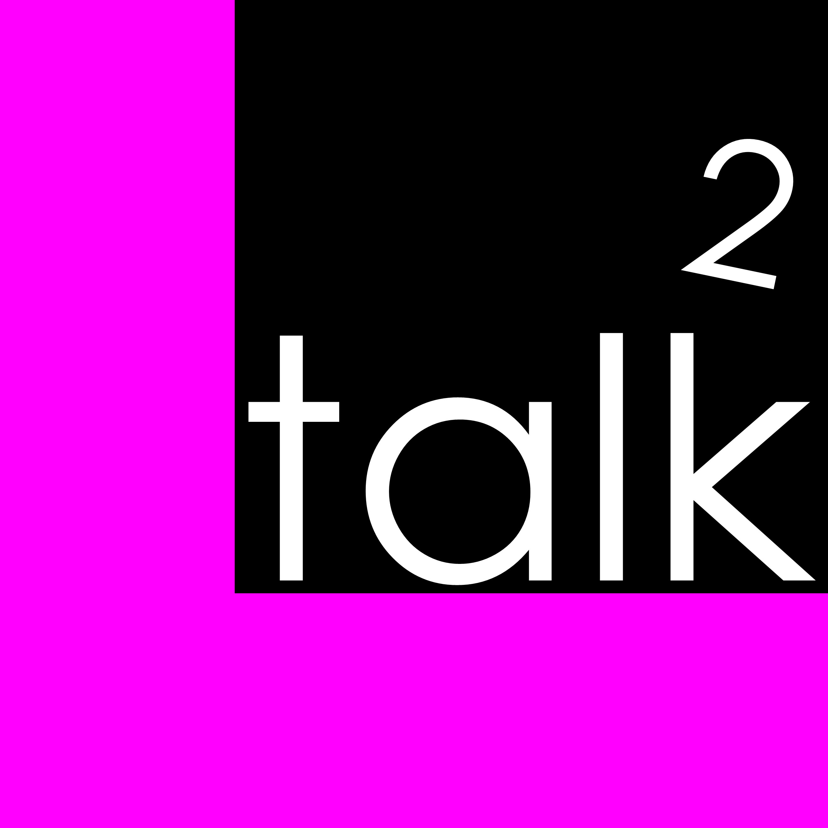 the L talk 2 ~ビアンのためのトーク番組~